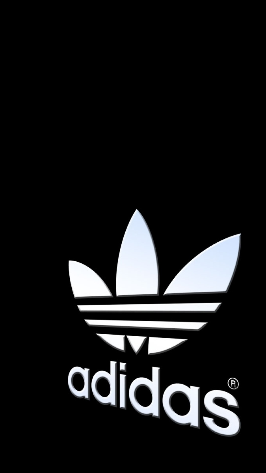 Galaxy S8 Quote Wallpaper Adidas Wallpapers 2018 75 Background Pictures