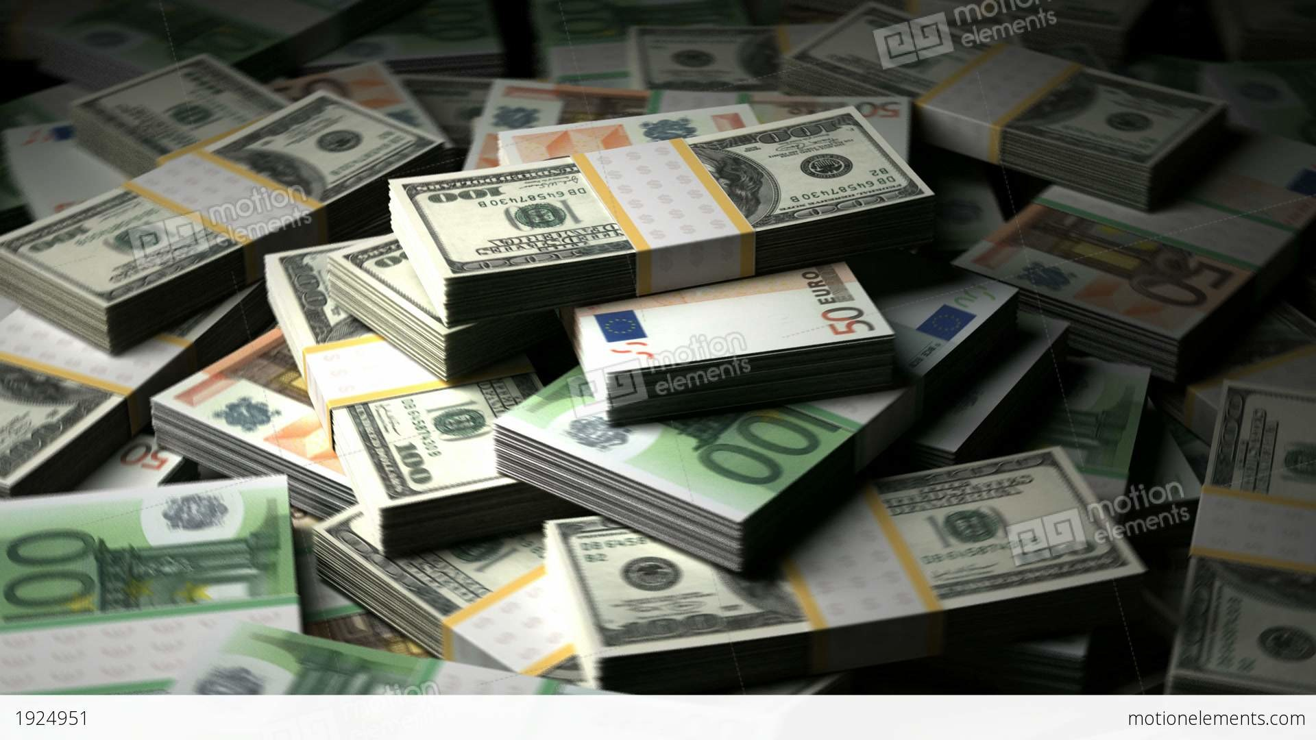 Falling In Reverse Hd Wallpaper Stacks Of Money Wallpapers 69 Background Pictures