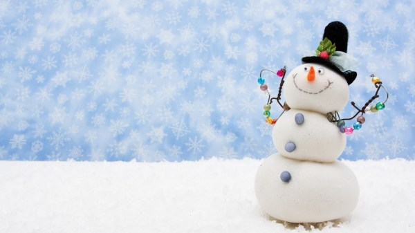 20 Frosty The Snowman Backdrops Pictures And Ideas On Weric