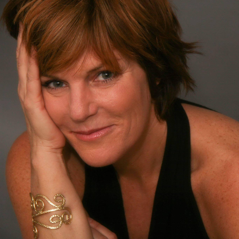 Gretchen Hanson | Chef Demo