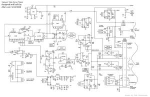Fiat Uno Fire Wiring Diagram | Wiring Library
