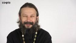Статья: «Уроки нравственного богословия. Протоиерей Павел Гумеров»