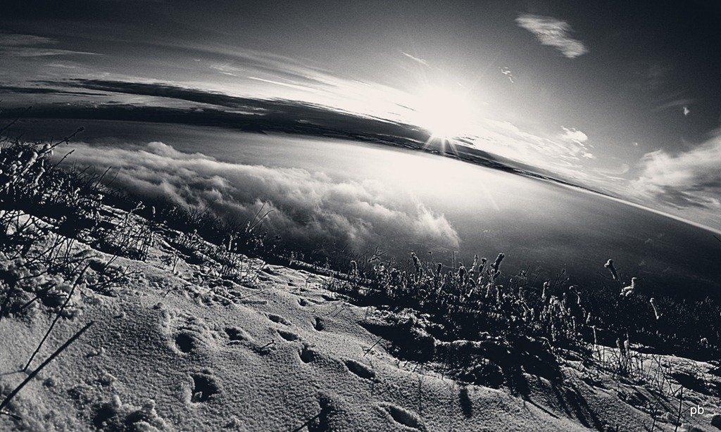 DSC_5451-Panorama_0000.jpg