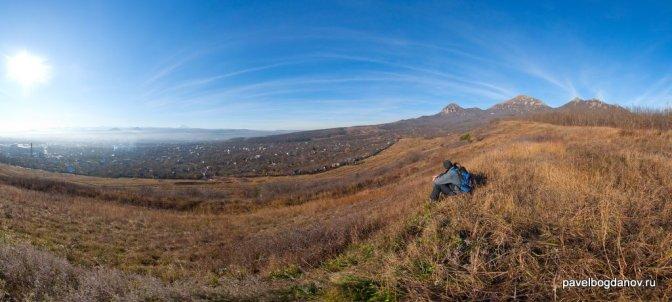 autumn-pyatigorsk-1