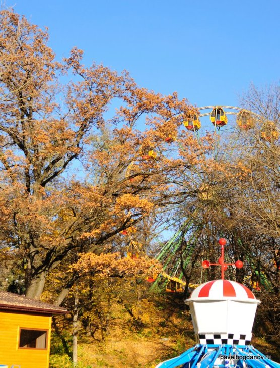 autumn-pyatigorsk-34