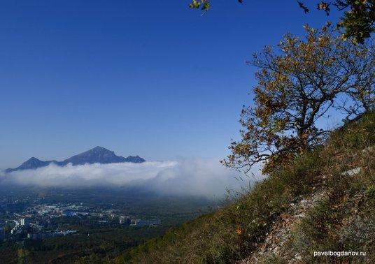 autumn-pyatigorsk-7