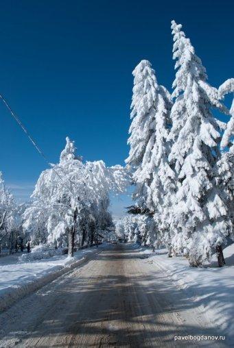 winter-pyatigorsk-11