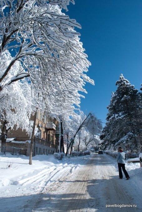winter-pyatigorsk-12