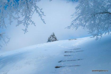 winter-pyatigorsk-15