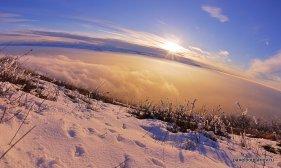winter-pyatigorsk-24