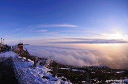 winter-pyatigorsk-25