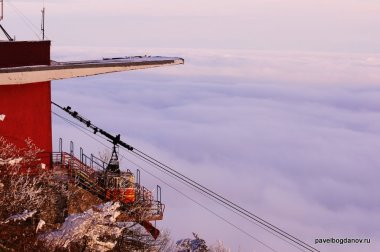 winter-pyatigorsk-26