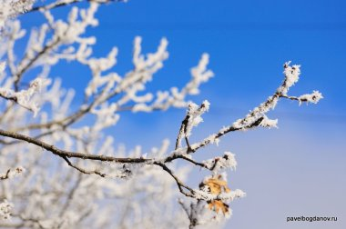 winter-pyatigorsk-29