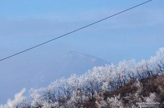 winter-pyatigorsk-38