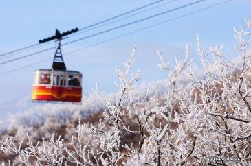 winter-pyatigorsk-41