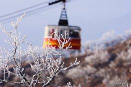 winter-pyatigorsk-42