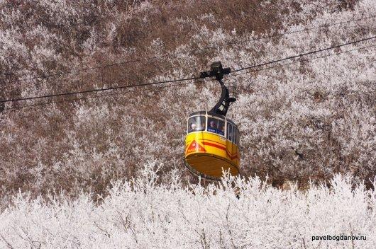 winter-pyatigorsk-44