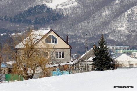 winter-pyatigorsk-58