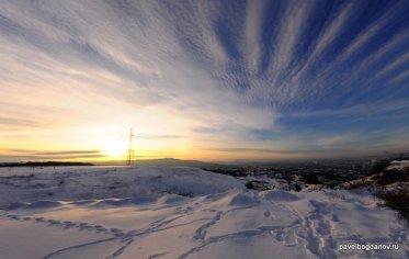 winter-pyatigorsk-62