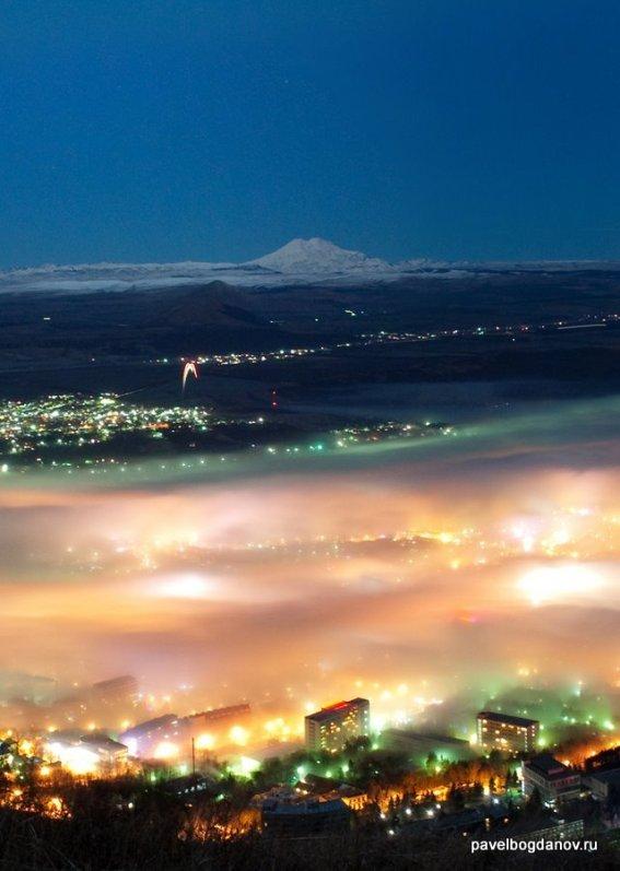 winter-pyatigorsk-67