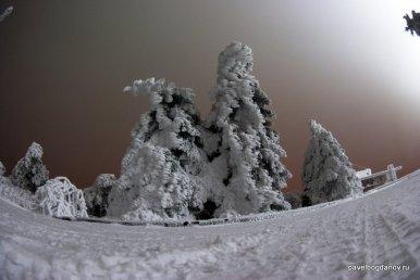 winter-pyatigorsk-69