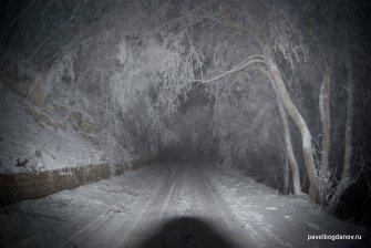 winter-pyatigorsk-73