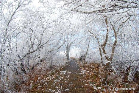 winter-pyatigorsk-74