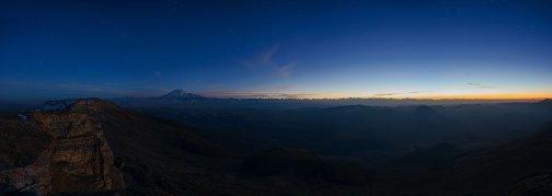 _DSC9649-Panorama