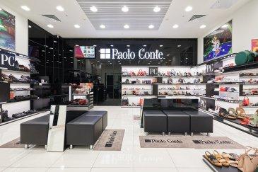 Фотосъемка магазина в СПб