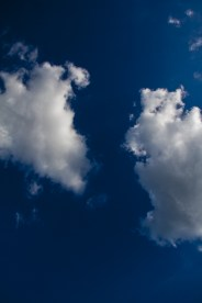 Souboj mraků (Plzeňˆ | kvě›ten 2012)