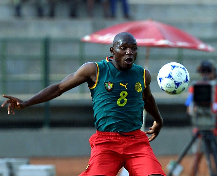 Stunning facts: Discover what you might not know about Geremi ...