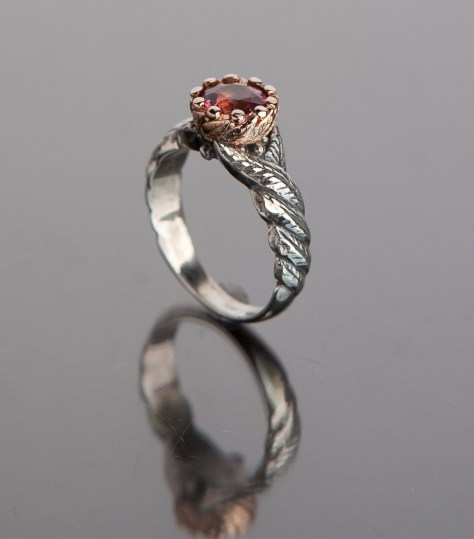 Pavels Custom Jewelry (28)