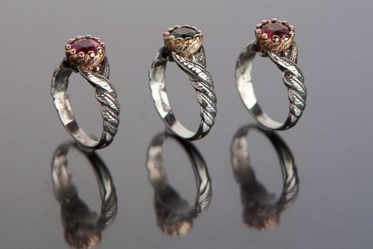 Pavels Custom Jewelry (33)