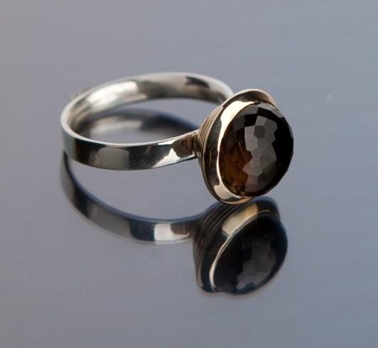 Pavels Custom Jewelry (35)