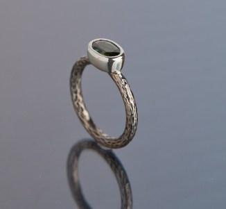Pavels Custom Jewelry (39)