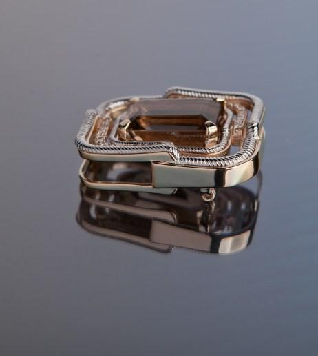 Pavels Custom Jewelry (54)