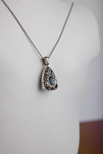 Pavels Custom Jewelry (65)