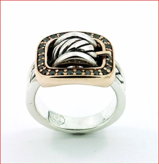 buckle ring3