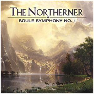The Northerner Soule Symphony No. 1