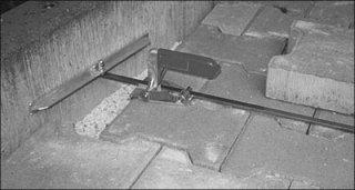 инструменты для тротуарной плитки, тротуарная плитка