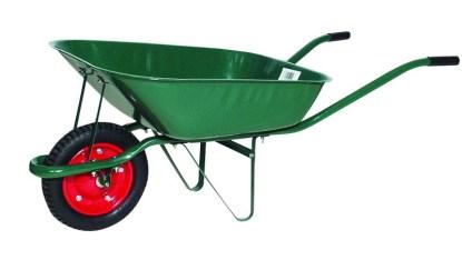 Садовая тачка, Кирка, инструменты для тротуарной плитки, тротуарная плитка, лекало