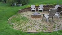 Brick Pavers For Patio - Frasesdeconquista.com