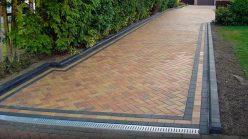 brick-paving-edging
