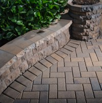 Holland Stone - Pavers 4 Less