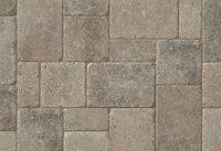 48 Beautiful Bella Cobble Patio Stones Graphics   Patio ...