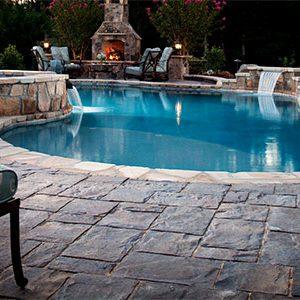 pool decks gallery stone creek