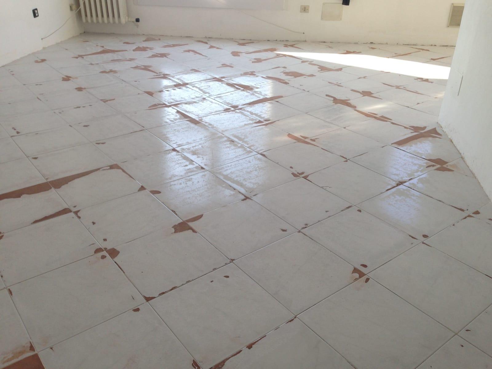 Piastrelle da esterno quali scegliere pavimento per esterno a