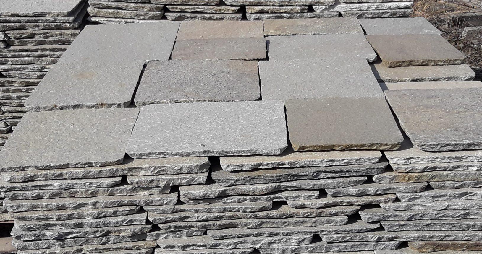 Piastrelle per vialetti giardino bricoman italia pavimento