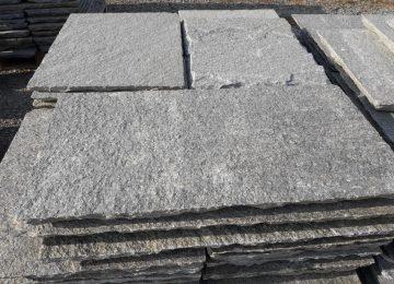 Pavimento In Pietra Di Luserna : Pietra di luserna prezzi immagini di pietre per viali o