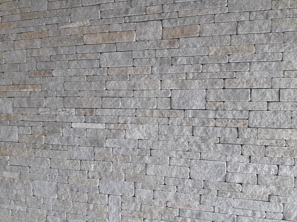 Tutti i prezzi e costi della pietra di Luserna  Pelganta
